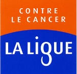 ligue contre le cancer recyclage
