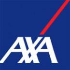 axa_recyclage