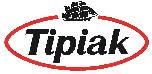 tipiak_recyclage
