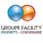 groupe-facility-conciergerie-recyclage