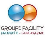 groupe-facility-conciergerie-recyclage