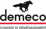 demeco-recyclage-tracabilite